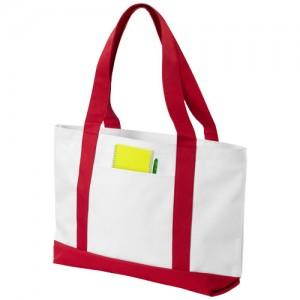 Madison firmos krepšys