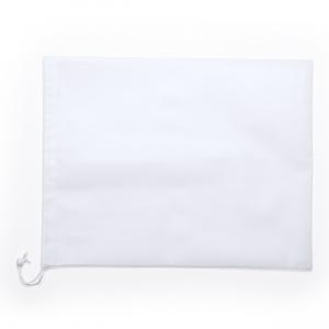 Verslo dovanos Cuper (bag)
