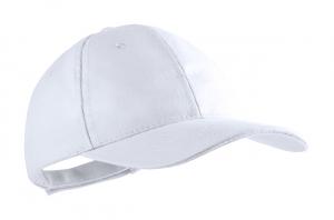 Beisbolo kepuraitė Rittel