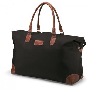 Didelis sportinis arba kelioninis krepšys
