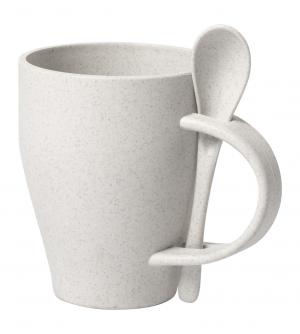 Verslo dovanos Teplan (mug)