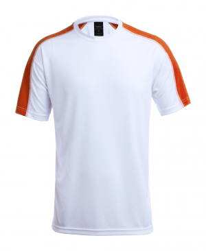 Verslo dovanos Tecnic Dinamic Comby (sport T-shirt)