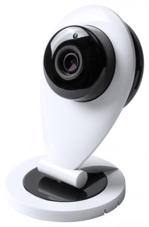 Išmanioji kamera Mewak