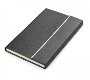 INA firmos A5 formato užrašų knygutė