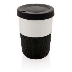Kavos puodelio (380 ml)