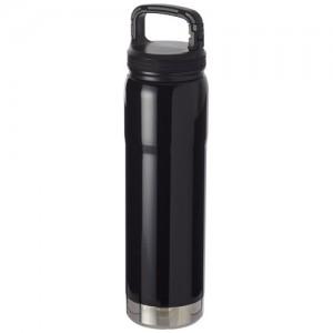 Hemmings 750 ml vario vakuuminis butelis