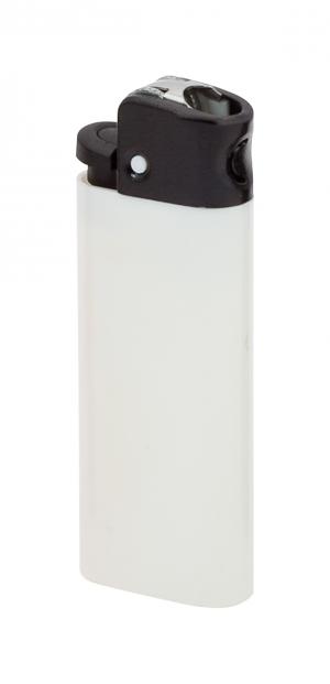 Verslo dovanos Minicricket (lighter)