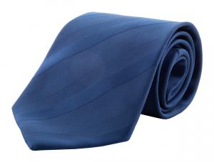 Verslo dovanos Stripes (necktie)