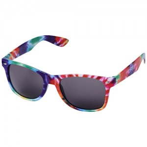 Sun Ray akiniai nuo saulės