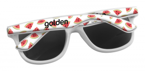 Verslo dovanos Dolox (sunglasses)