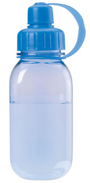Verslo dovanos Lauwo (sport bottle)