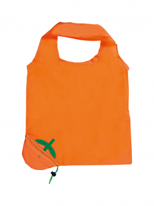 Pirkinių krepšys Corni