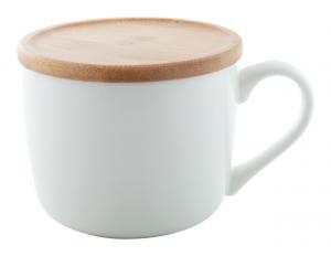 Verslo dovanos Athena (porcelain mug)