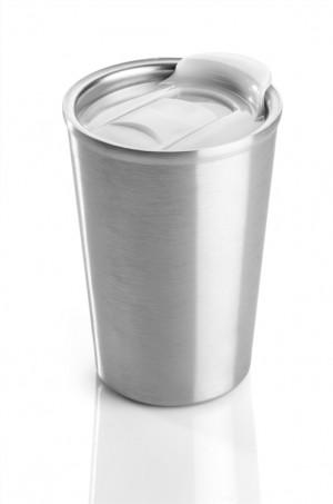 RACO firmos kelioninis puodelis 320 ml