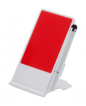 Verslo dovanos Toki (mobile holder)
