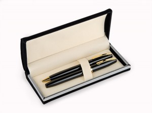 ARIZONA firmos rašiklių rinkinys