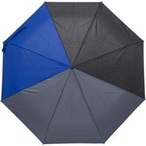 Automatinis skėtis, sulankstomas