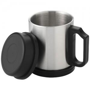 Barstow 290 ml vakuumu izoliuotas puodelis