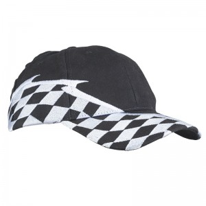 Beisbolo kepuraitė Formulė 1