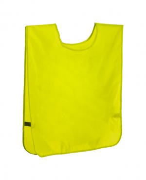 Verslo dovanos Sporter (adult jersey)