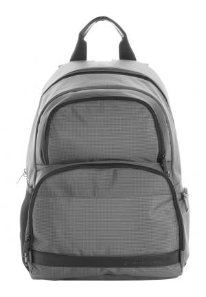 Verslo dovanos Lorient B (backpack)
