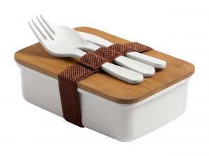 Verslo dovanos Bilsoc (lunch box)
