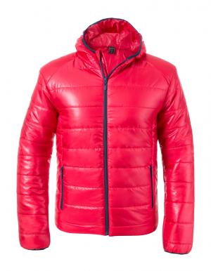 Verslo dovanos Luzat (jacket)