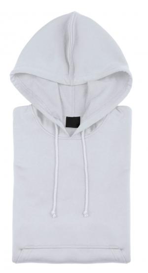 Verslo dovanos Theon (hooded sweatshirt)