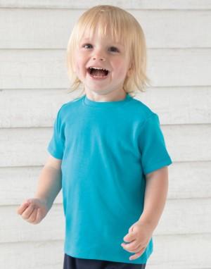 Kūdikių marškinėliai