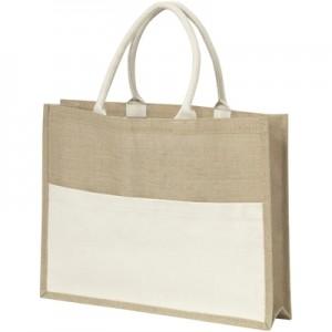 Paplūdimio/pirkinių krepšys