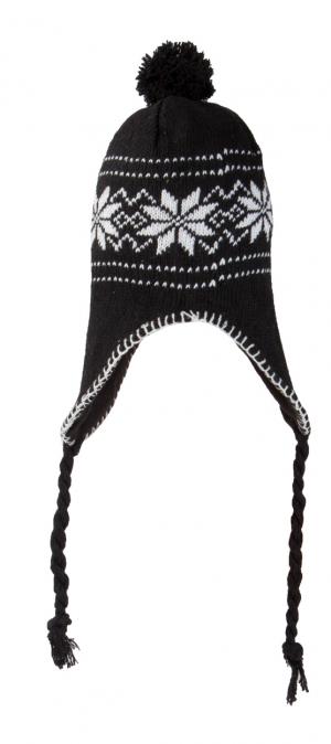 Verslo dovanos Eros (hat)