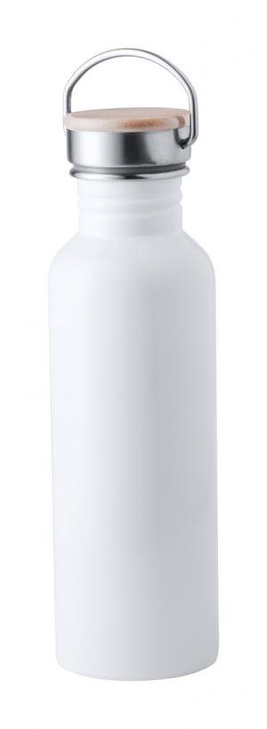 Verslo dovanos Tulman (sport bottle)
