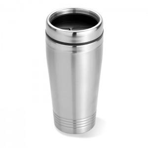 Kelioninis puodelis