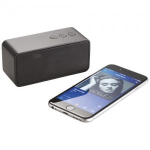 Nešiojamas Bluetooth garsiakalbis