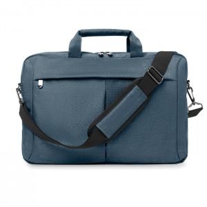 Nešiojamojo kompiuterio krepšys