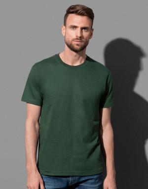 Vyriški patogūs marškinėliai