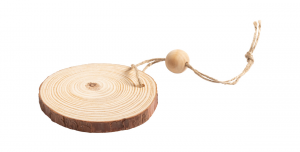 Verslo dovanos Rupol (Christmas tree ornament)