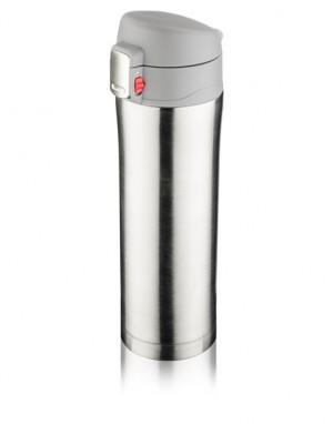 LOCK firmos kelioninis puodelis 440 ml