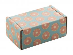 Verslo dovanos CreaBox Toy B (custom box)