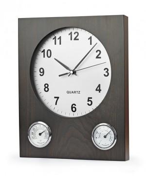 IMIR firmos sieninis laikrodis