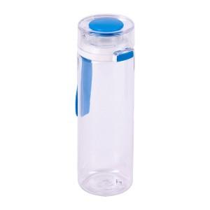 Feelawesome 650 ml vandens butelis