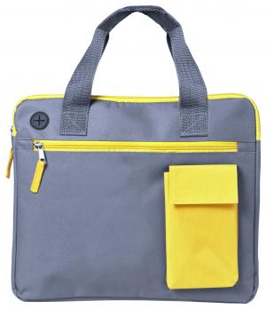 Verslo dovanos Radson (document bag)