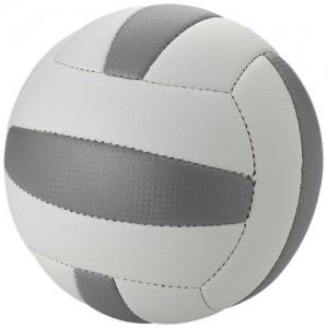 Nitro 5 dydžio paplūdimio tinklinio kamuolys