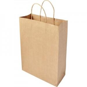 Popierinis maišelis
