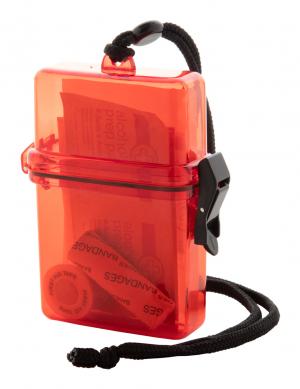 Verslo dovanos Neptune (first aid kit)