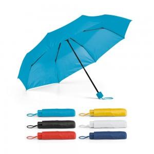 MARIA. Kompaktiškas skėtis