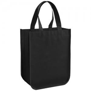 Acrolla firmos mažas pirkinių krepšys