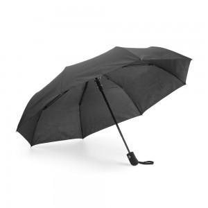 JACOBS. Kompaktiškas skėtis