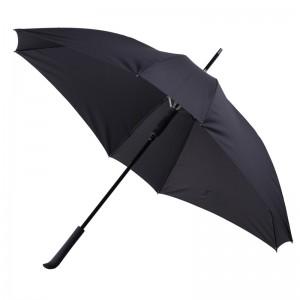Luganas automatinis skėtis