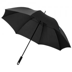 Išskirtinio dizaino skėtis